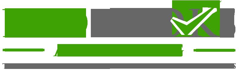 Probooks Accounting Logo